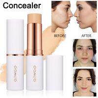6 Color  Cream Concealer Makeup Cream Face Eye Foundation Contour Pen Stick