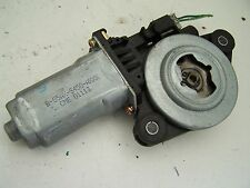 Honda Civic Sunroof motor (2001-2004)