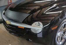 Colgan Sport Hood Bra 1 pc. Mask Fits Chevrolet Chevy SSR 2003-2006 03 04 05 06