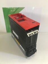 Sew Eurodrive MDV60A0022-5A3-4-0T