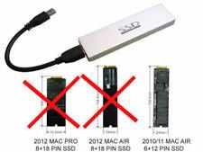 Disk controller e RAID card per USB 3.0