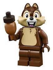 Lego Mini-Figurines Disney Séries 2 71024 - Chip (comme en Chip & Dale)