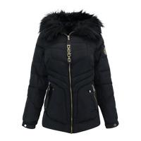 Bebe Women's Puffer Jacket
