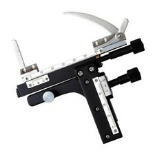 Mechanical Stage for AmScope M148, M149, M150, M152, M158 Series Microscopes