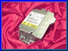BMW E81 E82 E87 E90 E91 E92 E84 1 3 X1'ies Sensore di controllo airbag air bag 9125224