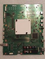 Sony A-2094-419-A (A2094331A) BM1 Main Board for XBR-65X930D *