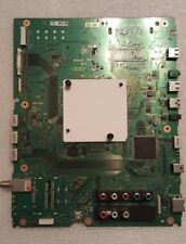 Sony A-2094-419-A (A2094331A) BM1 Main Board for XBR-65X930D