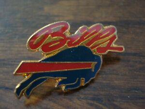 Buffalo Bills Lapel Pin..