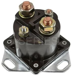 STANDARD T-Series SS613T Emergency Vehicle Lamp Relay (SS613T)