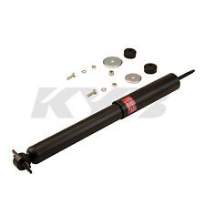 Jeep Grand Cherokee WJ Front Shock Absorber KYB Gas-A-Just