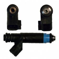 SIEMENS DEKA 80lb 875cc ev6 Injector Set di 4 SAAB VAUXHALL Z20NET B207