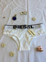 Boxer / Calecon Femme Marque Diesel Taille 38 / S Neuf !!!!
