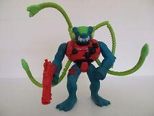 Figurine GI JOE MEGA MONSTERS BIO-VIPER - HASBRO 1992