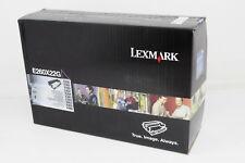 Lexmark FOTOLEITER E260X22G für X 264 DN / X 363 N / X 364 DN / X 364 DW