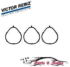 'NEW Smart Fortwo 2008 - 2015 Engine Intake Manifold Gasket Set Reinz 111040101'