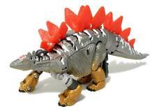 Transformers Armada SNARL Complete Dinobot Striker