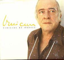 Vinicius De Moraes / Vinicius De Moraes - 2CD French Import