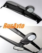 LADA Niva 2121  Innenbeleuchtung Dachhimmelverkleidung (Black) LED Beleuchtung