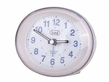 Orologio Sveglia al Quarzo Trevi SL 3052