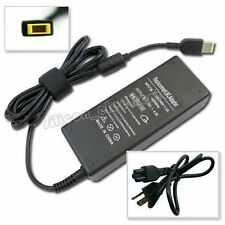 New 90W AC Adapter Charger Power Supply For Lenovo Thinkpad T460 T550 T450 T540p
