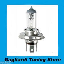 Lampada alogena  HS1 12V 35/35W PX43t 1 pz  Lampadina  Moto - C91505
