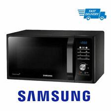 Samsung MG23F301TAK 23 Litre 800 Watt Microwave Oven With Grill 23L Free & Fast