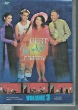 The Best Of PARIS BY NIGHT COMEDY Volume 3 - Vietnamese