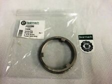 OEM Land Rover Discovery 1 & 2 R380 Getriebe Synchro Ring mittel ftc2396