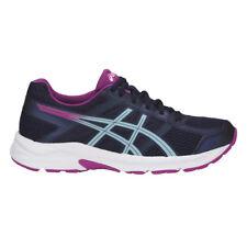 Asics Gel-contend 4 Scarpa da Running Donna 37.5 Blu