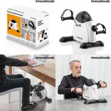 V0100824 Ergómetro de fitness Innovagoods