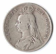 Victoria Penny Coins