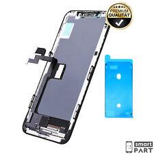 ERSATZ DISPLAY FÜR iPHONE X TOUCHSCREEN TFT LCD BILDSCHIRM EKRAN INCELL BLACK