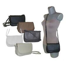 Bag Street kleine Damen Ausgehtasche Umhängetasche Handtasche Discotasche
