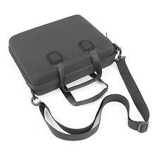 Molded Carrying Case For HP Officejet 100/150 OfficeJet Mobile Printer