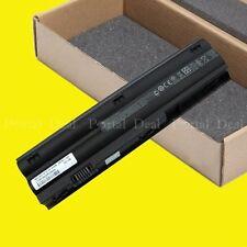 Battery For HP Mini 210-3000 2103 2104 Pavilion dm1-4000 646757-001 HSTNN-DB3B