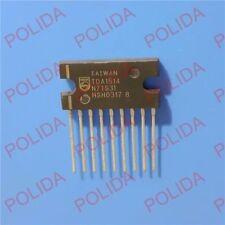 1PCS IC PHILIPS SIP-9 TDA1514