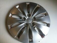 Original 2008-2012 Honda  16 Zoll Radkappe Radzierblende 44733-TA5-A00 #6