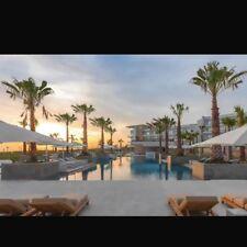 7 Day Holiday @ Hyatt Place Tagazout Bay, Agaidir, Morocco from Gatwick x2