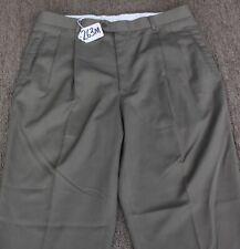 BRAGGI Pants for Men W38 X L30. TAG NO. 263M
