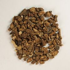 Organic Dandelion And Chicory Root Roasted 50g For Teas or Scents Free Shipping