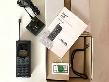 MAXON LX-5 VINTAGE ANALOGUE 'BRICK' MOBILE PHONE. *NEW AND UNUSED*