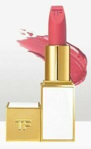 TOM FORD Lip Color Sheer .1 OZ. # 07 Paradiso - NIB