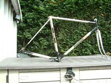 Vintage 1970's - 80's Raleigh Winner  21 inch Road Bike Frame