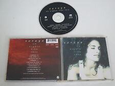 Soraya/On Nights like This (Island 529 000-2) CD Album