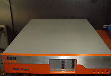 Array Networks APV 5200 Application Delivery Controller