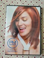 Paul Mitchell PM Shines DVD Demi Permanent Translucent Hydrating Color New