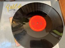 "12"" Rebbie Jackson ""Centipede"" *Shrink Wrap* Columbia Nm"