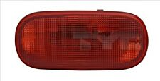 LED 3rd Third Stop Brake Lamp Light Fits CITROEN FIAT PEUGEOT RENAULT 1995-
