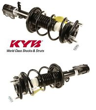 For Toyota Corolla KYB Strut-Plus Set of 2 L+R Susp Strut & Coil Spring Assy