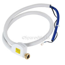 Genuine MIELE Dishwasher Aquastop Water Flow Fill Hose Dual Layer Replacement
